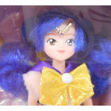 Bandai Sailor Moon Mini Collection Sailor Luna Live action Ver. from Japan