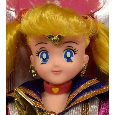 Bandai Sailor Moon Collection 1 Sailor Moon World Sailor Moon Musical Ver. Japan