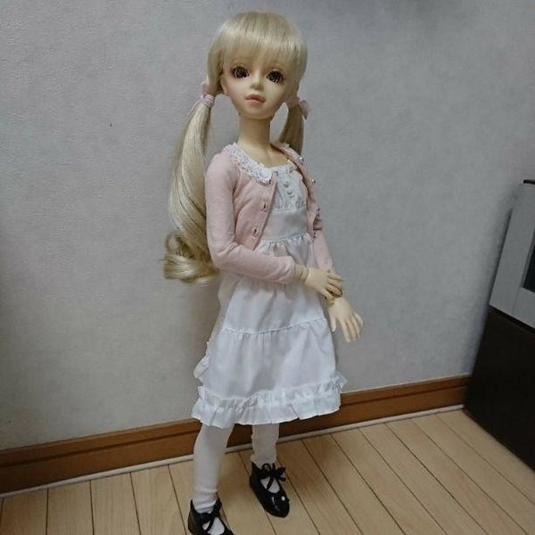 VOLKS ooak custom SD F- 39 from Japan One of a kind