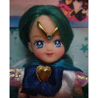 Bandai Sailor Moon Dream pocket Sailor Stars Sailor Neptune