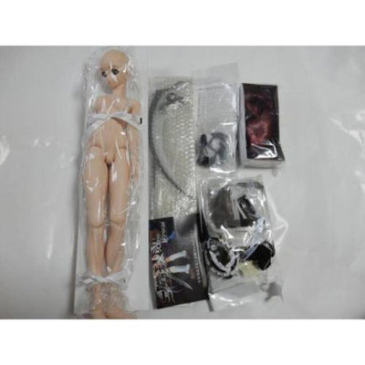 VOLKS DD Dollfie Dream Queen's Blade What invites to the cliff Airi