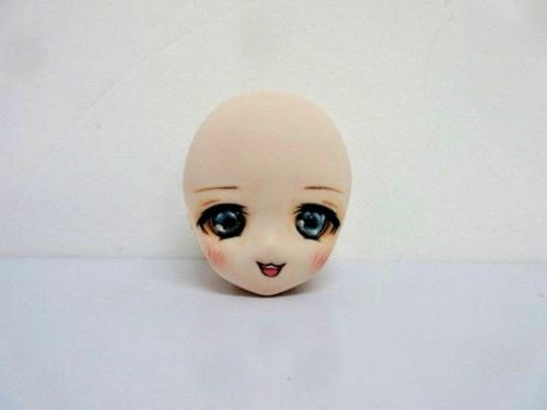 VOLKS DD Dollfie Dream DDH-01 Custom Head