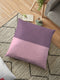 Filled Floor Cushion 80 x 80 cm-D-8C - Cottonhome.ae
