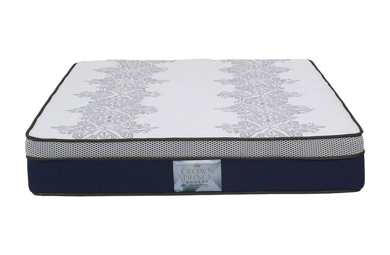 Crown Princess BT 180x200cm - Cottonhome.ae