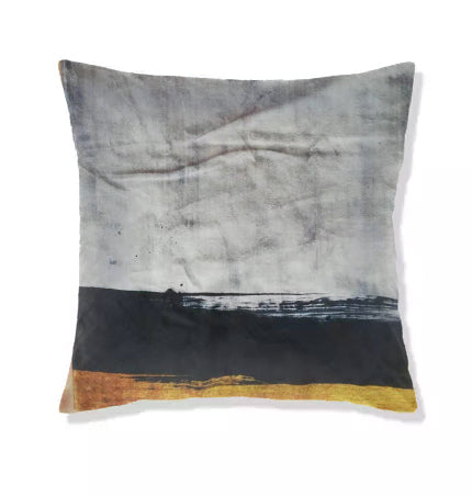 Digital Printed Filled Cushion-D1957 - Cottonhome.ae