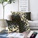 Digital Printed Filled Cushion-D1933 - Cottonhome.ae