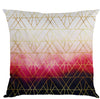 Casual 1pc Digital Printed Filled Cushion-D1930 - Cottonhome.ae
