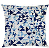Casual 1pc  Digital Printed Filled Cushion-D1945 - Cottonhome.ae