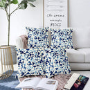 Digital Printed Filled Cushion-D1945 - Cottonhome.ae