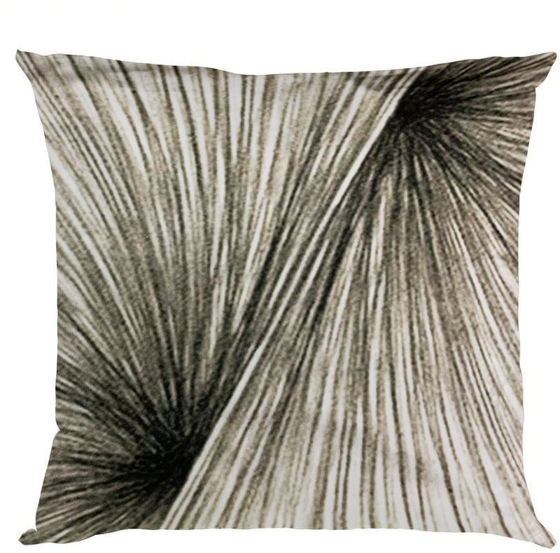 Digital Printed Filled Cushion-D1958 - Cottonhome.ae