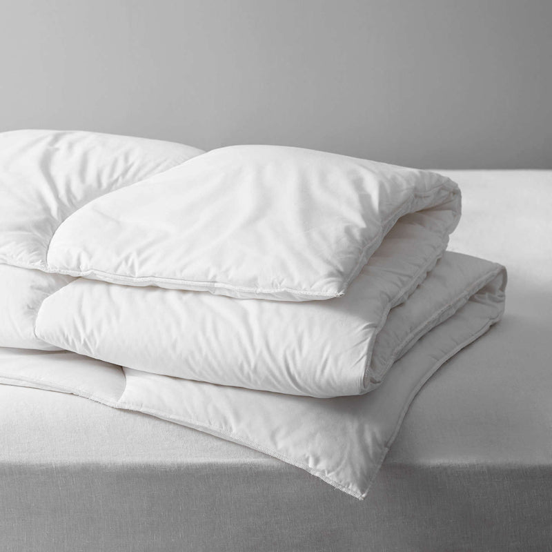 HOTEL DUVET-220 X 240 CM - Cotton Home