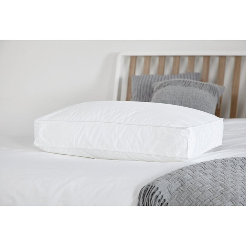 Orthopedic Pillow - Cottonhome.ae