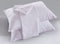 2pcs Pillow Protector Waterproof-50x90cm - Cottonhome.ae