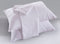 2pcs Pillow Protector Waterproof-50x90cm - Cotton Home