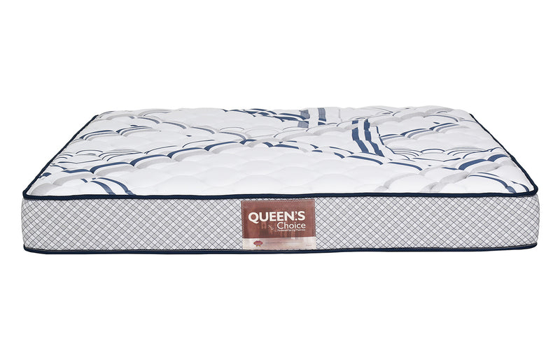 Queen's Choice 180x200cm - Cotton Home