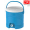 PORTABLE WATER COOLER - Cotton Home