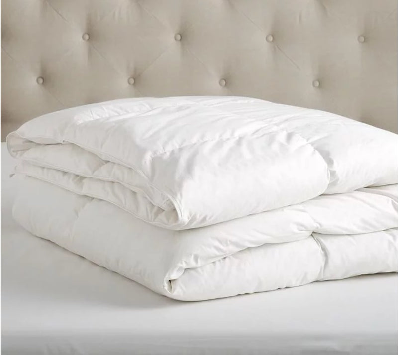 Sanitized Duvet - 230x220cm - Cotton Home