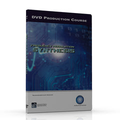How to program Frequency Modulation Synthesis DVD video tutorial
