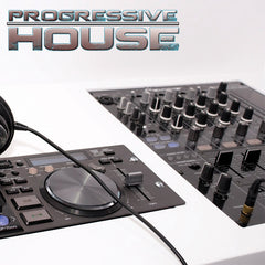 How to make Progressive House