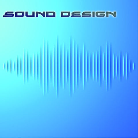 Synthesis & Sound Design for electronic musicians