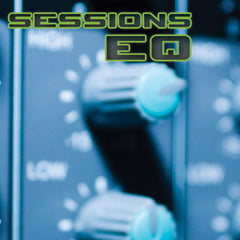 How to use EQ in electronic dance music (EDM)
