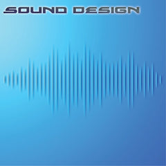 Synthesis in Sound Design