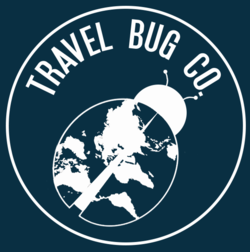 TRAVEL BUG CO.