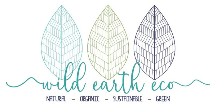 Wild Earth Eco