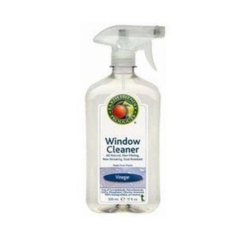 Window Cleaner - Vinegar 500ml - honearthly