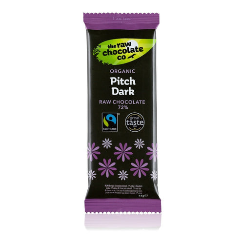Pitch Dark 44g x 12 - honearthly