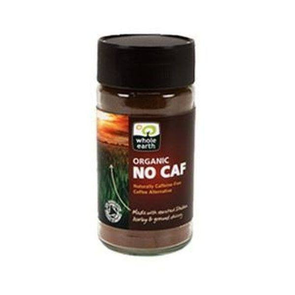 Nocaf Coffee 100g - honearthly