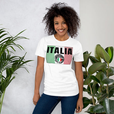 Nonna (with personalize option) Women's short sleeve t-shirt