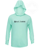 Redfish Performance Hoodie