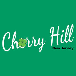 Irish Cherry Hill