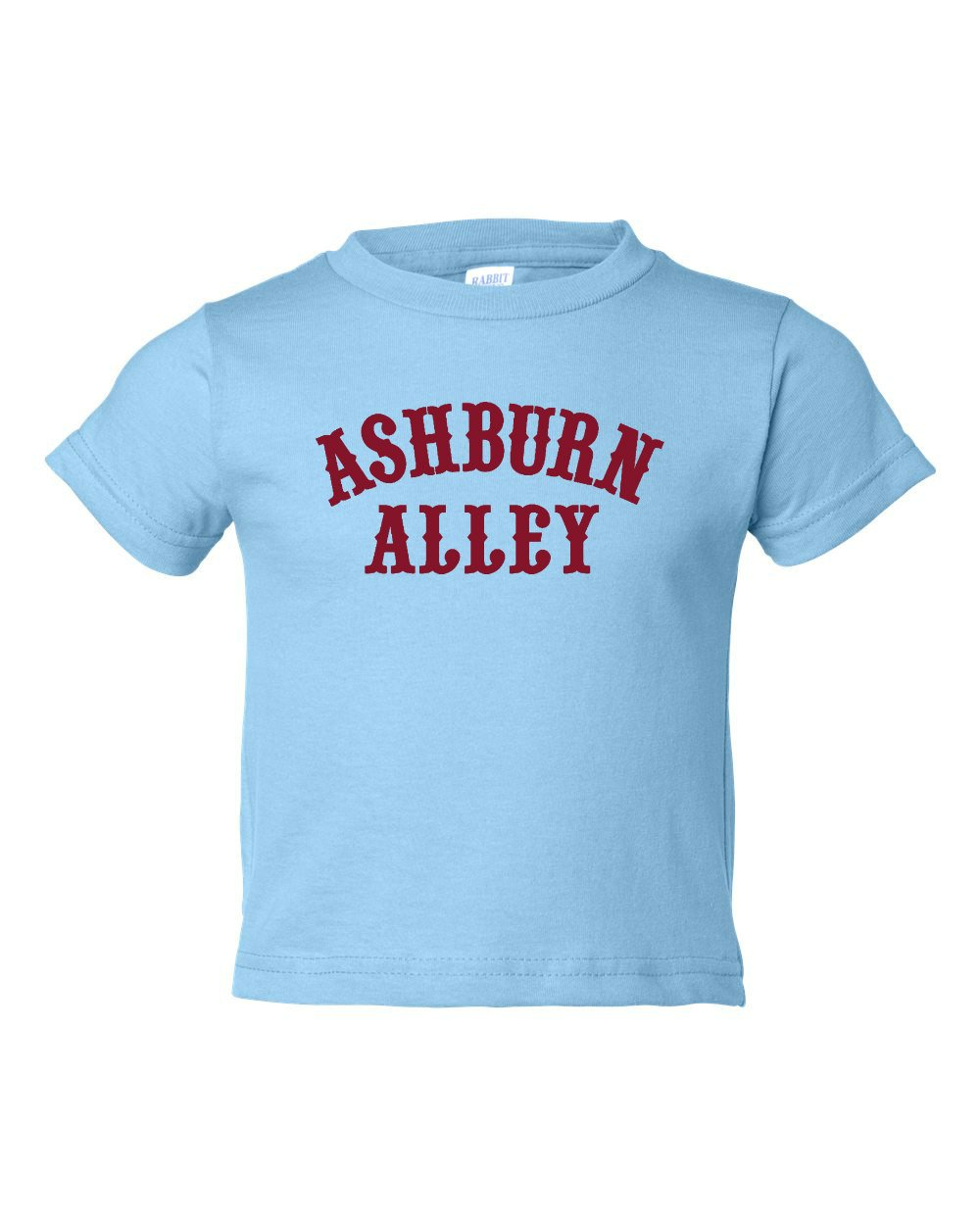 Ashburn Alley TODDLER T-Shirt
