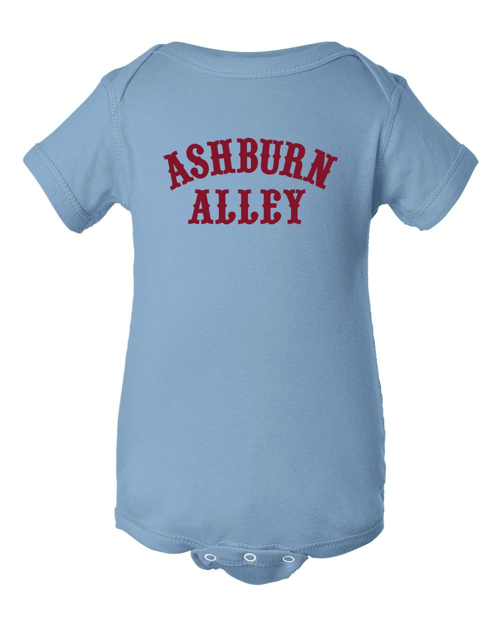 Ashburn Alley INFANT Onesie