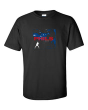 Live at CBP Mens/Unisex T-Shirt