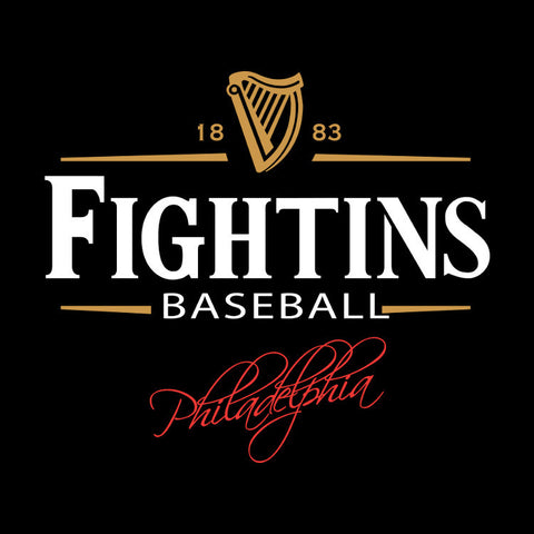 Fightins Beer