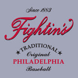 Fightins Lager