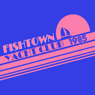 Fishtown Yacht Club