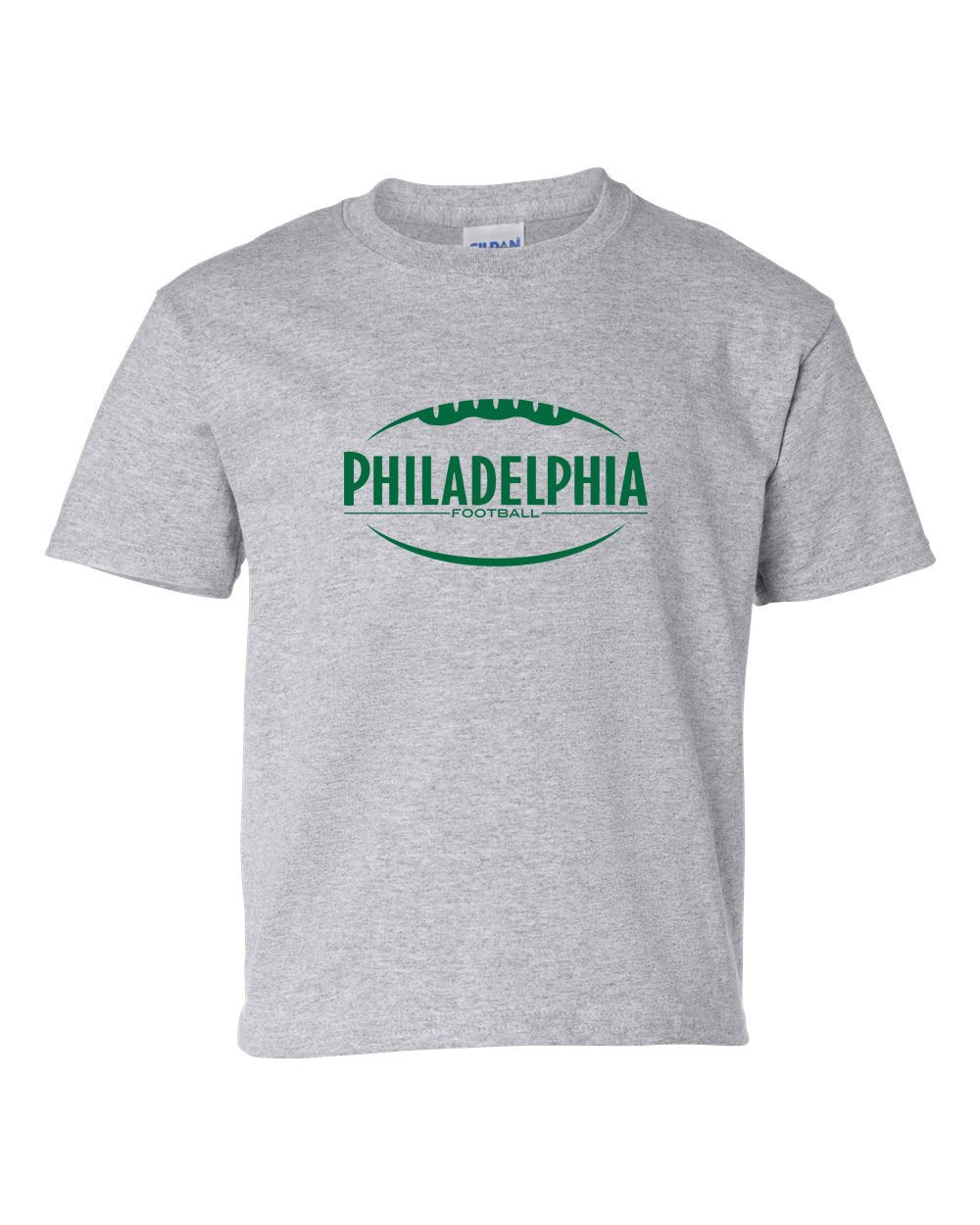 Philadelphia Football KIDS T-Shirt
