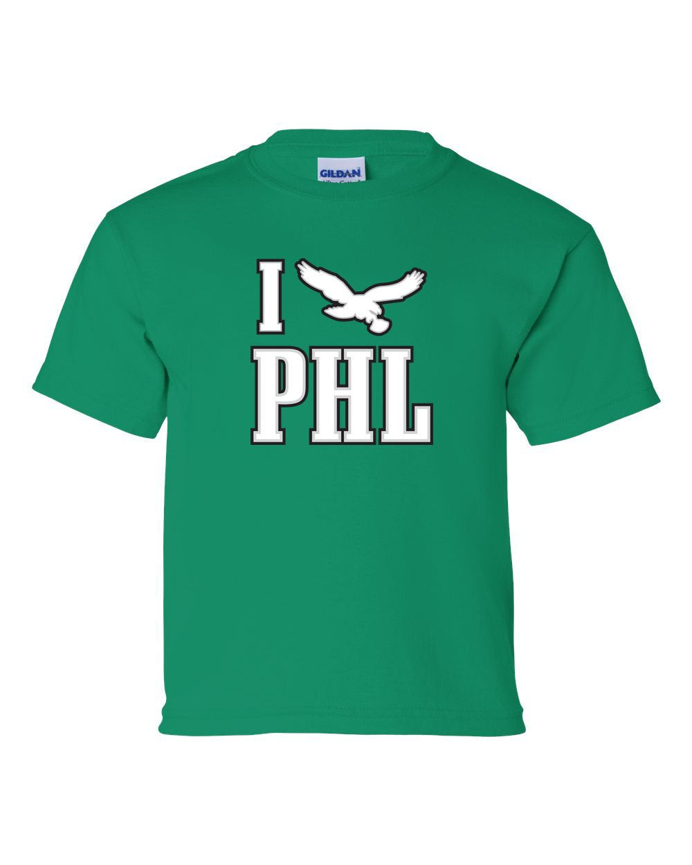 I PHL KIDS T-Shirt