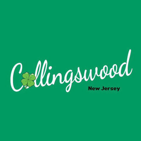 Irish Collingswood
