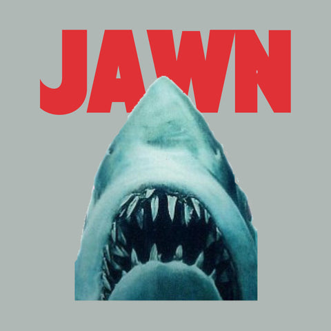 Jawn Jaws