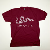 Jawn, or Die.  Retro Phillies