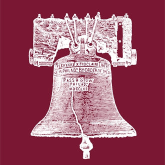 Liberty Bell (Version 2)
