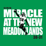 Miracle at the Meadowlands 2