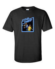 Star Swap Mens/Unisex T-Shirt