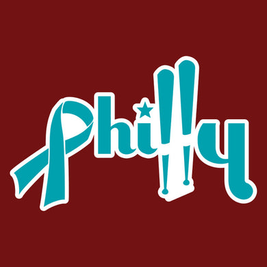 Ovarian Philly