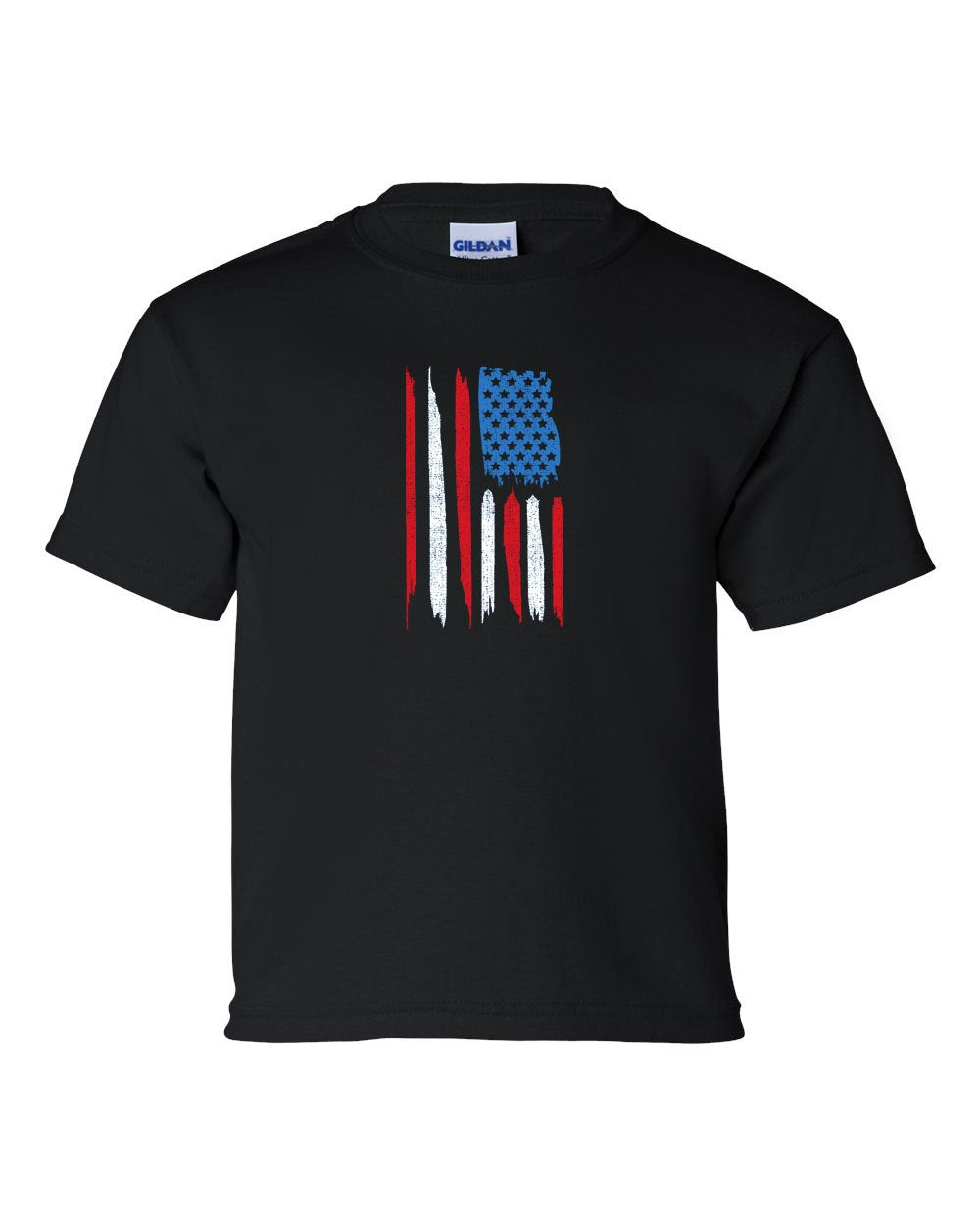 Philly City Flag KIDS T-Shirt
